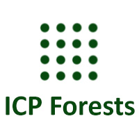 icp-forests
