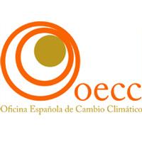 oficina-espanola-de-cambio-climatico
