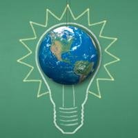 politica-de-calidad-y-medio-ambiente