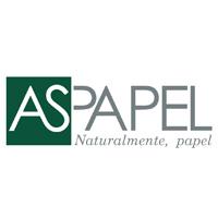 aspapel