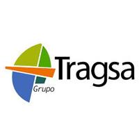 grupo-tragsa