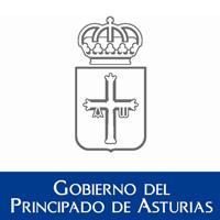 principado-de-asturias